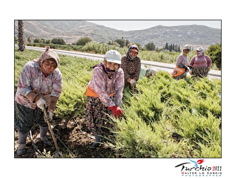 turchia-2011-konya_6175511393_o.jpg