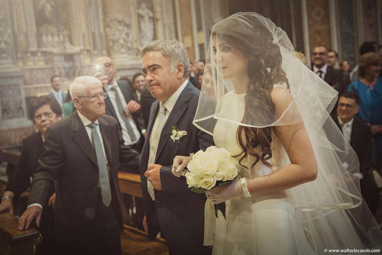 chiese_matrimonio_in_Sicilia (20)