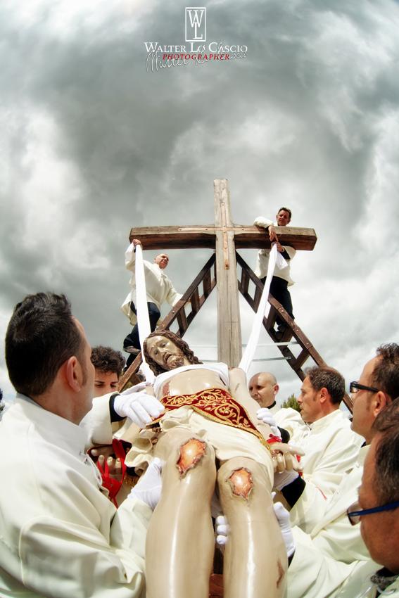 venerd-santo-a-san-cataldo-2014_13902208536_o.jpg