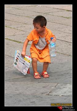 beijing---pechino_4079438855_o.jpg