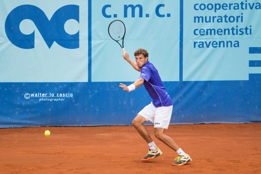 Tennis_Challenger_Caltanissetta (22).jpg