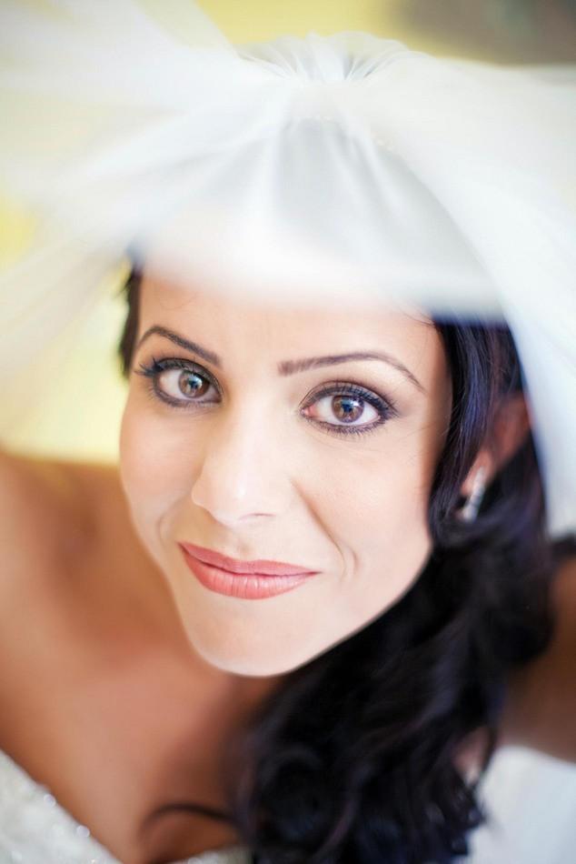 Foto Book sposa