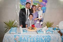Foto_Battesimo_Gioele (55).jpg