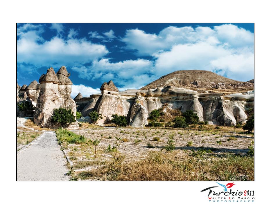 turchia-2011-cappadocia_6176063768_o.jpg