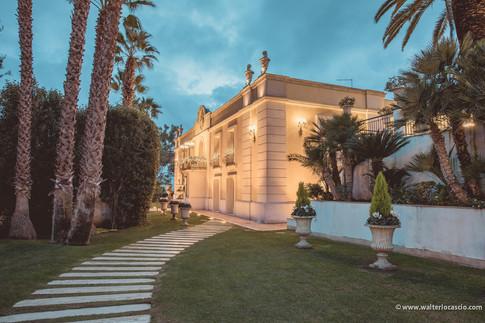 Villa_Isabella_Caltanissetta00004.jpg
