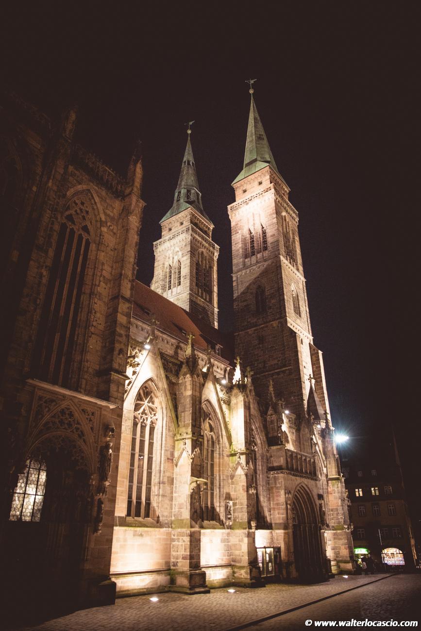 Norimberga (5)