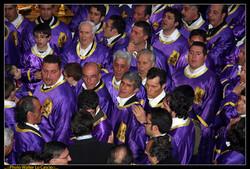 venerd-santo-a-caltanissetta-il-cristo-nero-ed-2009_3445572169_o.jpg