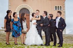 foto_location_esterne_matrimonio (22)