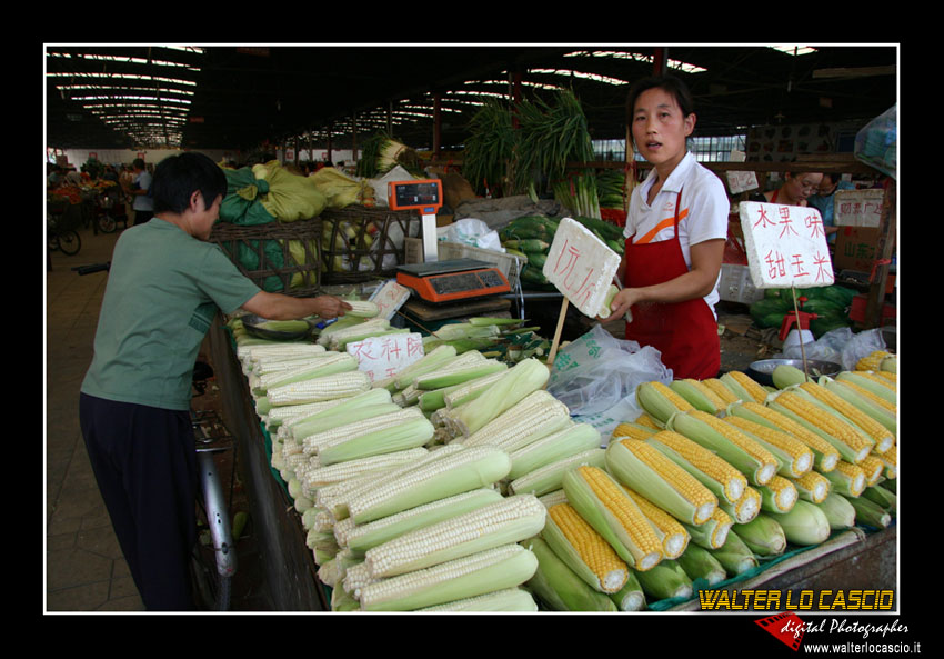 beijing---pechino_4079446159_o.jpg