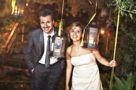 Orazio & Claudia