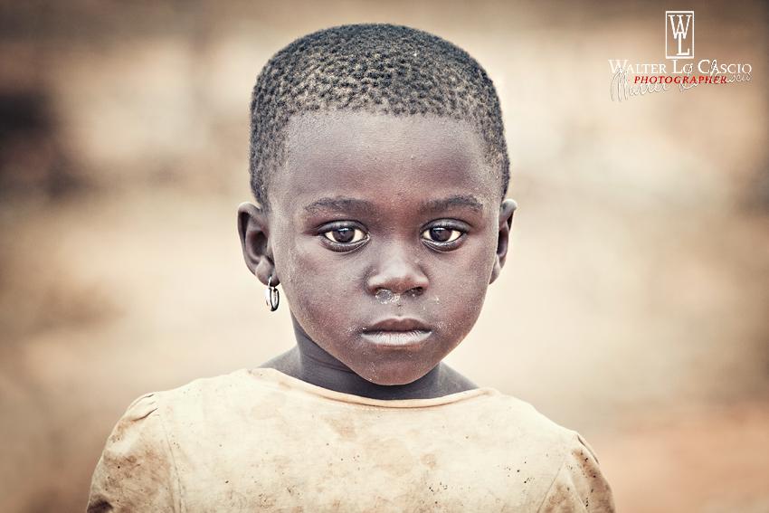 kenya-2013_13911383754_o