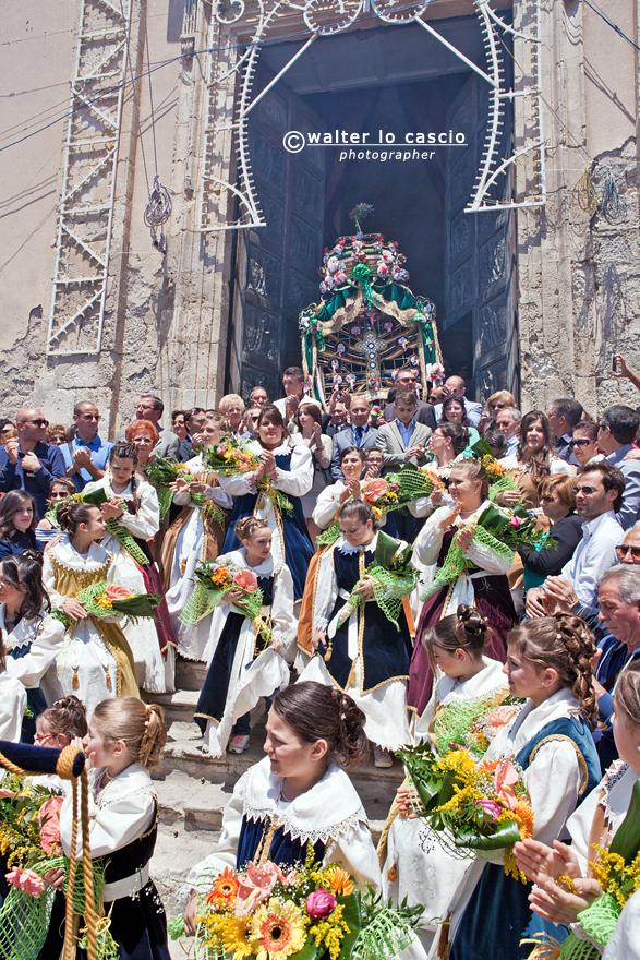 festa_de_tatarata_casteltermini (11).jpg