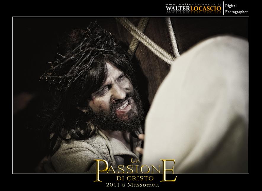 la_passione_di_Cristo_Mussomeli_Camastra (7).jpg
