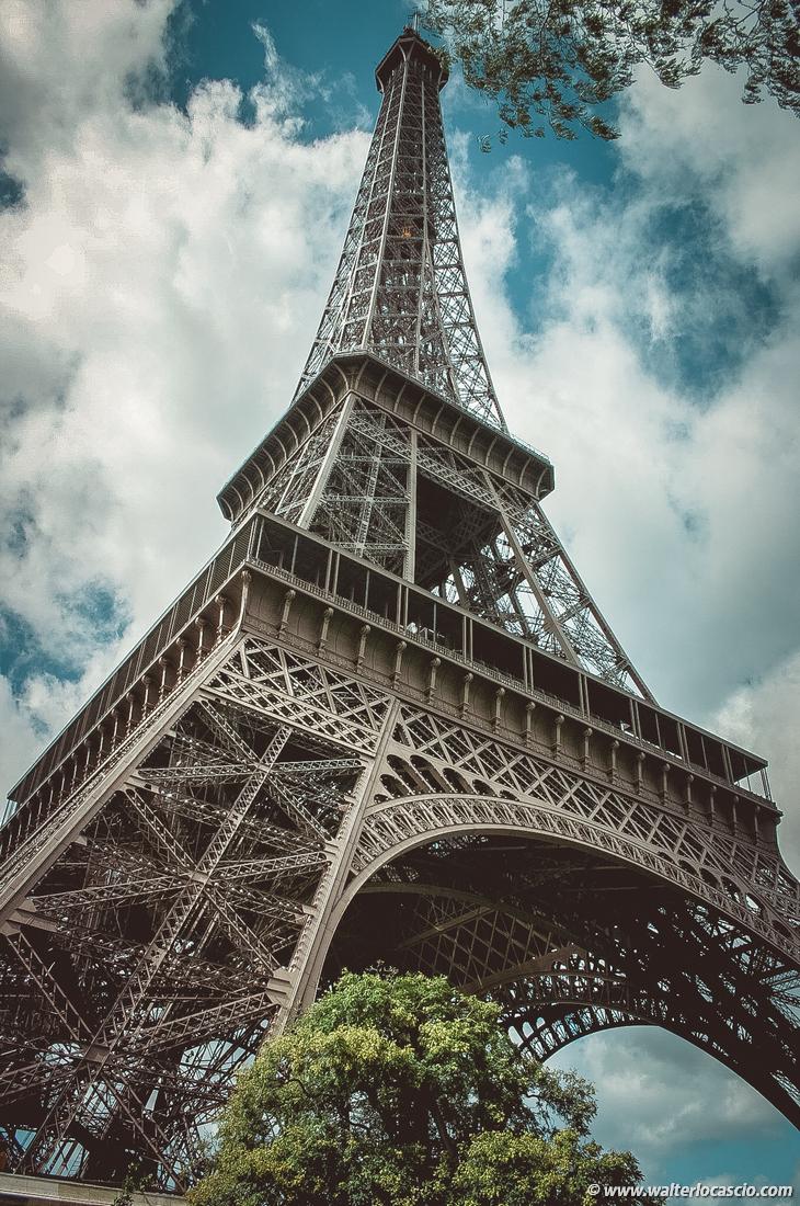 Parigi (321)