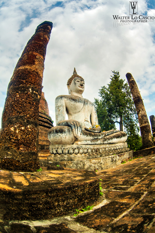 thailandia-2014_15347973731_o.jpg