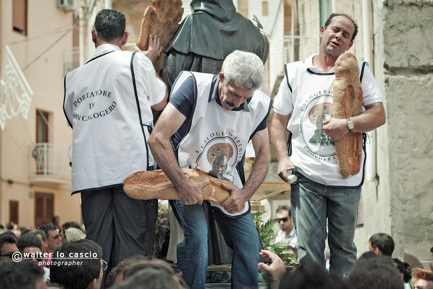 san-calogero-eremita-campofranco-la-festa-del-29-luglio-2012_7677597786_o.jpg
