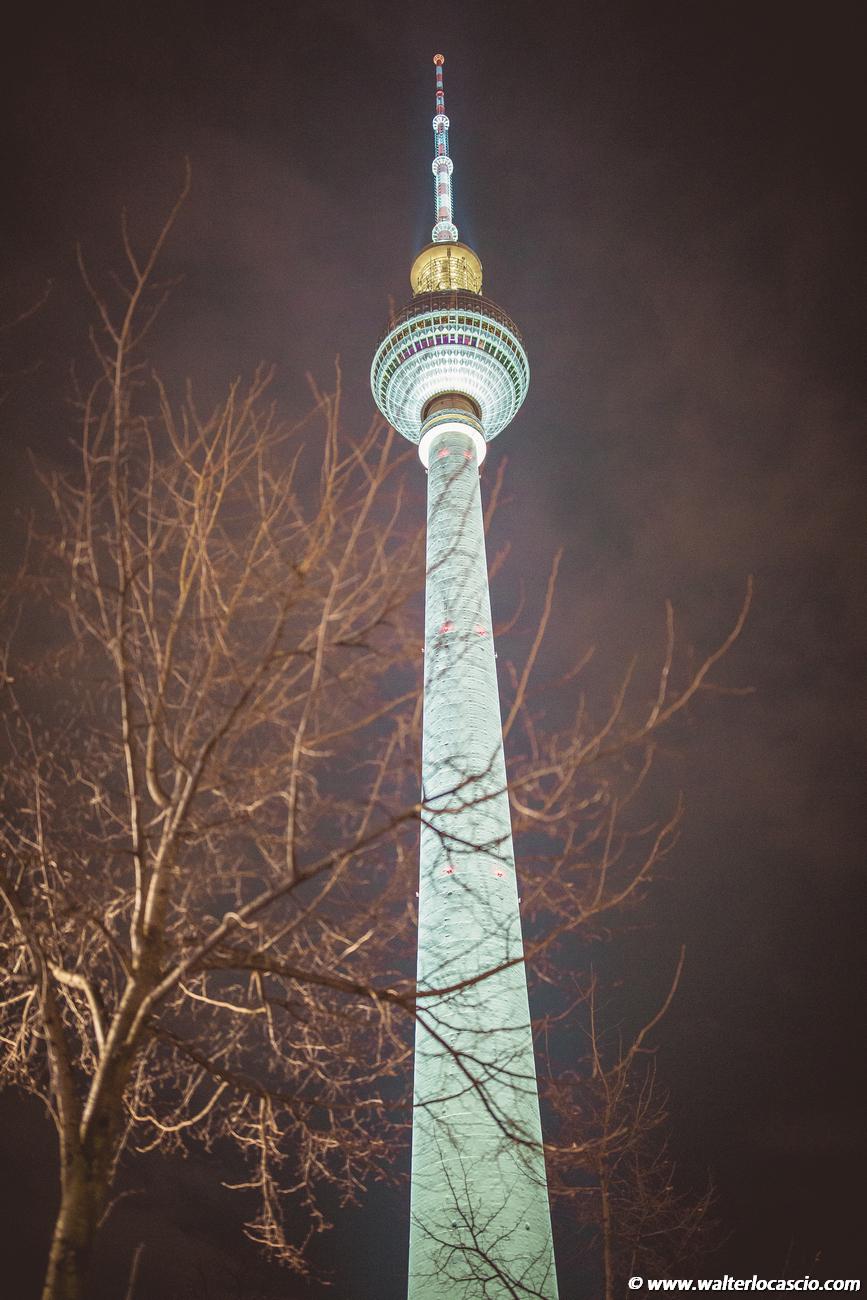 Berlin (67)