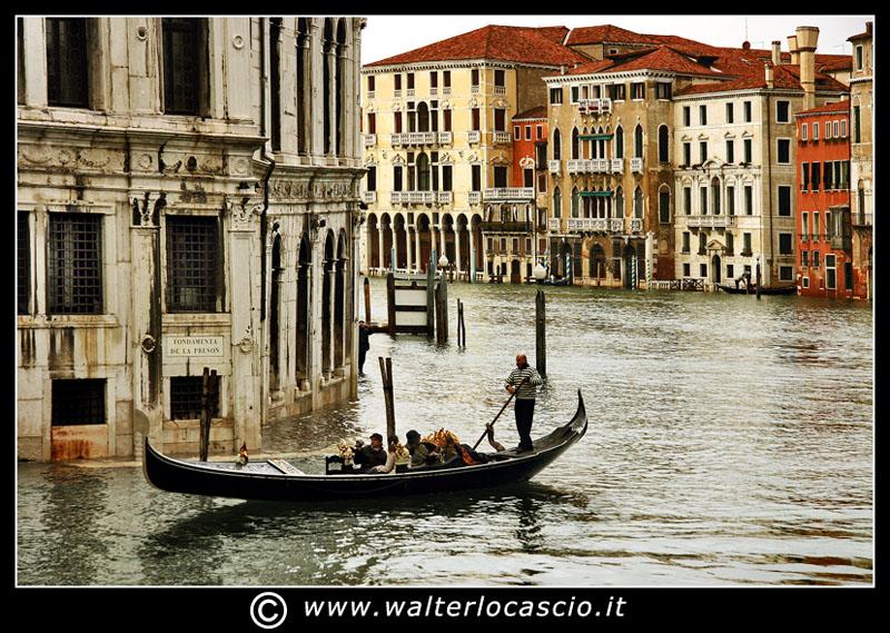 venezia_2863251368_o.jpg
