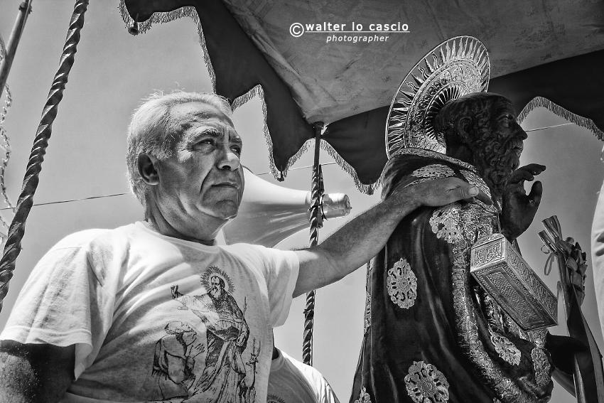san-calogero-di-naro-la-festa-del-18-giugno-2012_7410912124_o.jpg