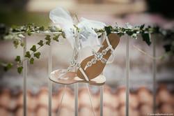 Photo_preparation_of_the_bride_in_Sicily (63)