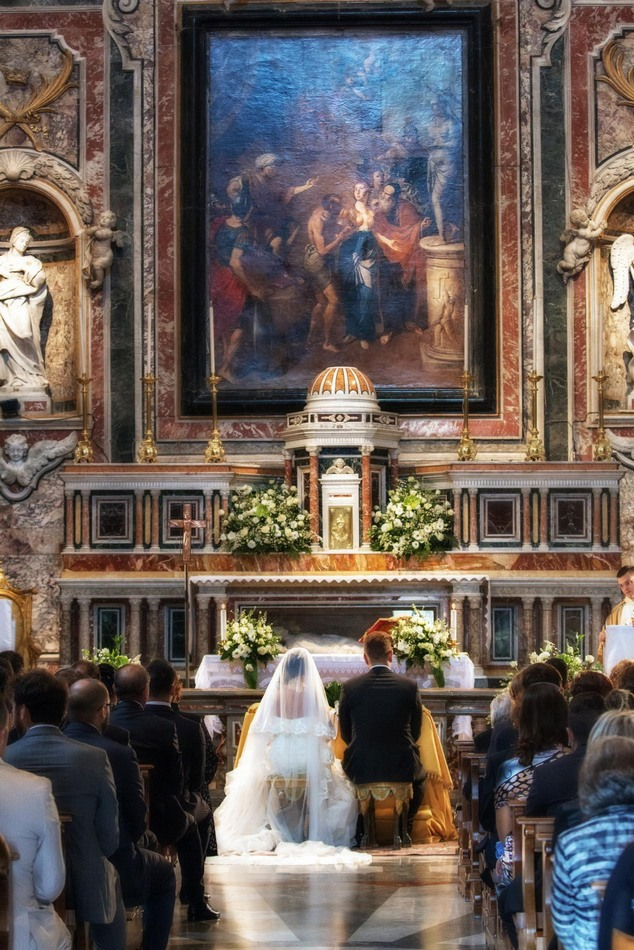 foto_chiesa_matrimonio (5)