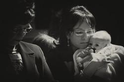 fotografie_battesimo_bambini (103).jpg