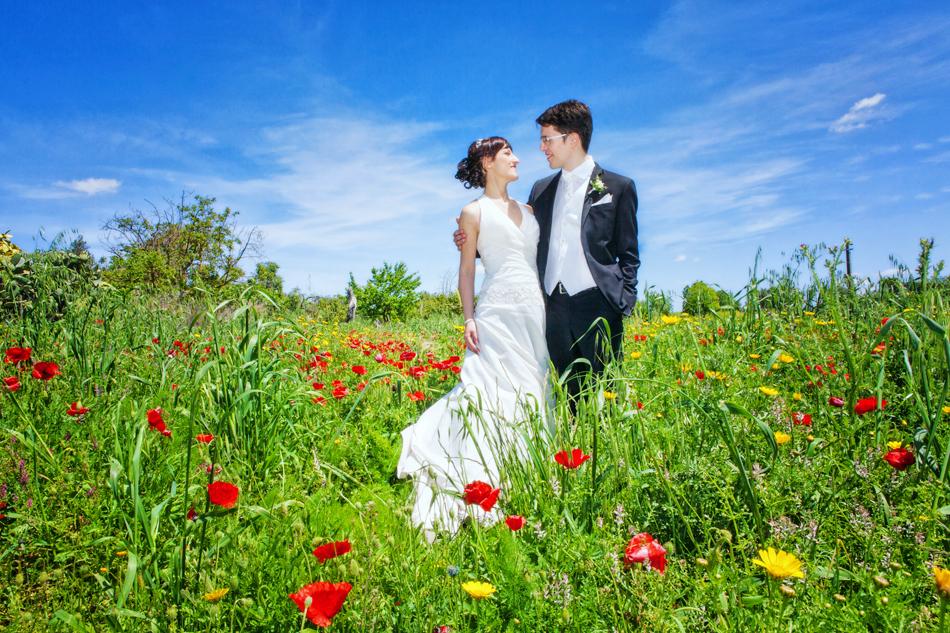 foto_location_esterne_matrimonio