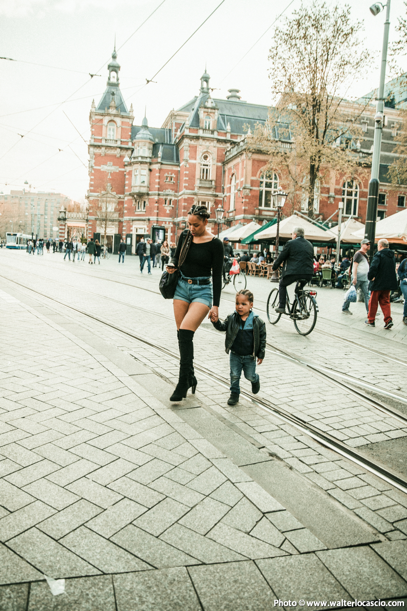 54Amsterdam