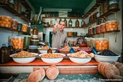 Marocco_MOULAY_DRISS_ZERHOUN _IMG_3655
