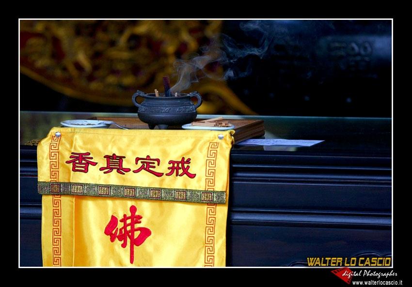 hangzhou_4089252088_o.jpg