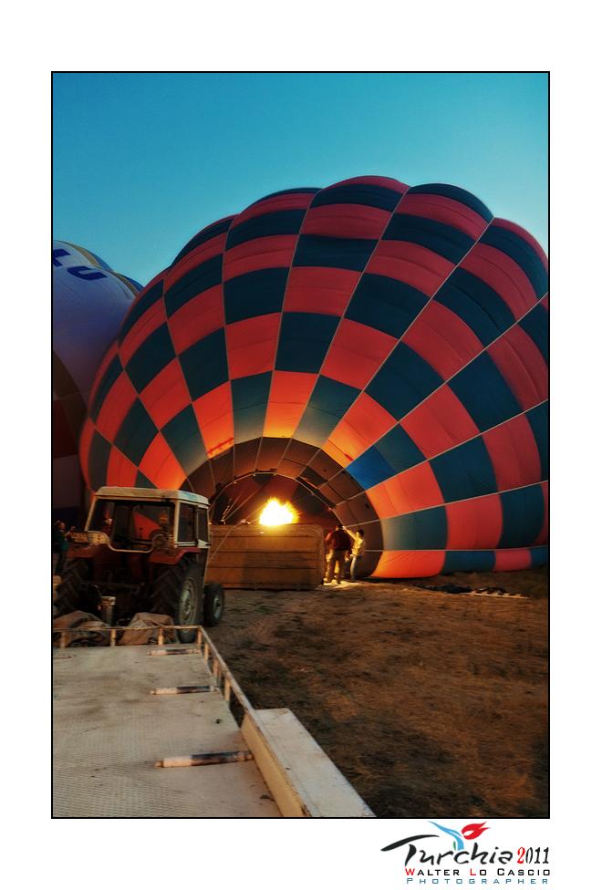 turchia-2011-cappadocia_6176052584_o.jpg