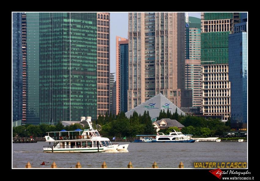 shanghai_4089347414_o.jpg