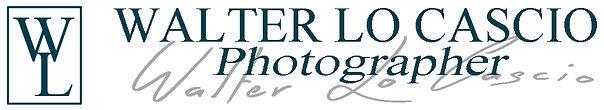 logo_walter_lo_cascio_2.jpg