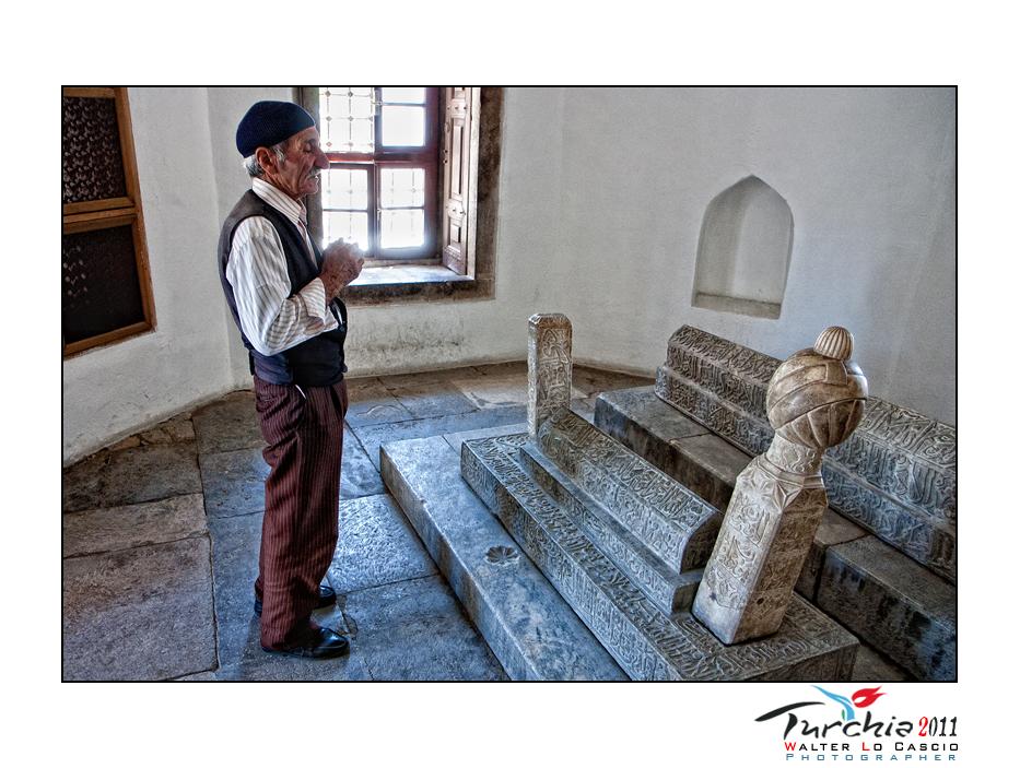 turchia-2011-konya_6175507899_o.jpg