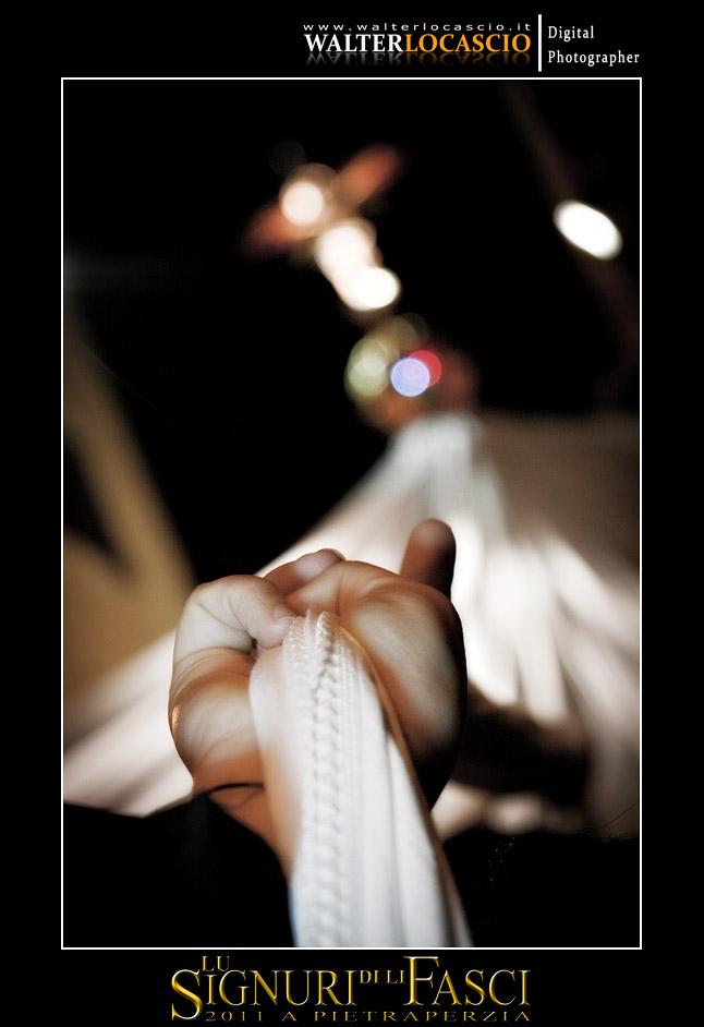lu-signuri-di-li-fasci-2011-a-pietraperzia_5725791918_o.jpg