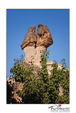 turchia-2011-cappadocia_6175534427_o.jpg