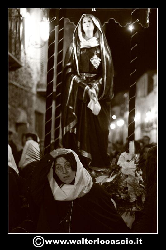 il-venerdi-santo-e-lu-signuri-di-li-fasci-pietraperzia_3408705221_o.jpg
