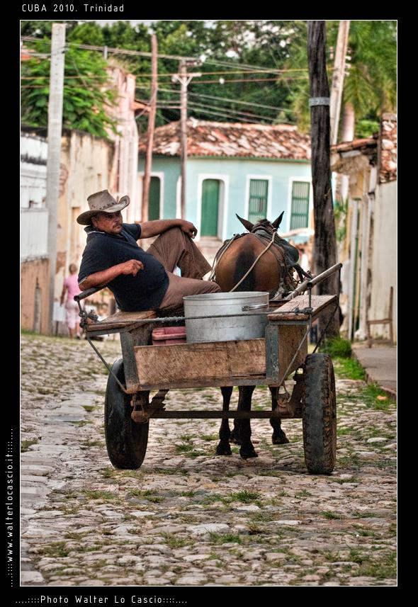 cuba-2010-trinidad_5074425383_o.jpg