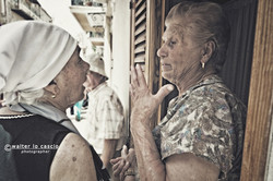 san-calogero-eremita-campofranco-la-festa-del-29-luglio-2012_7677605996_o.jpg