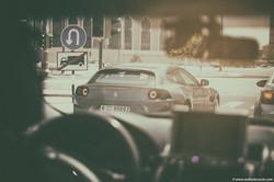 Abu_Dhabi_Photo_Street (3)