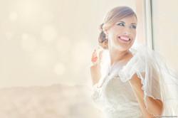 Photo_preparation_of_the_bride_in_Sicily (65)