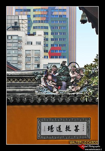shanghai_4089343906_o.jpg
