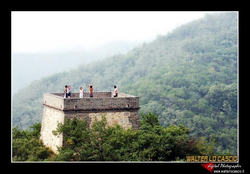 beijing---pechino_4079458583_o.jpg
