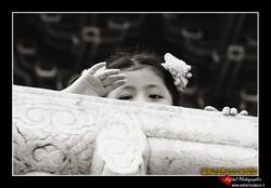 beijing---pechino_4080199054_o.jpg