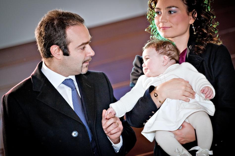 fotografie_battesimo_bambini (118).jpg