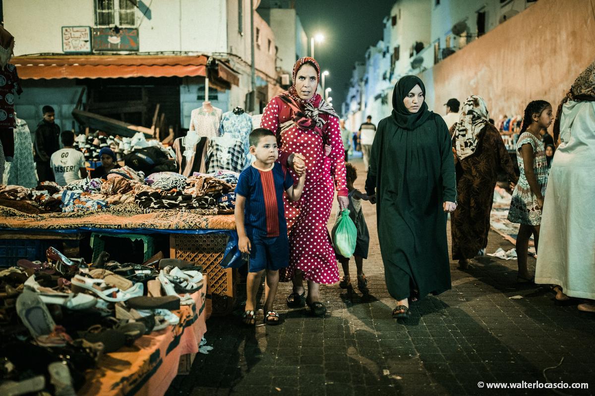 Marocco_Casablanca_IMG_5942