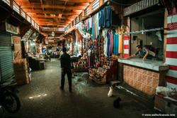 Marocco_Fes_IMG_3843