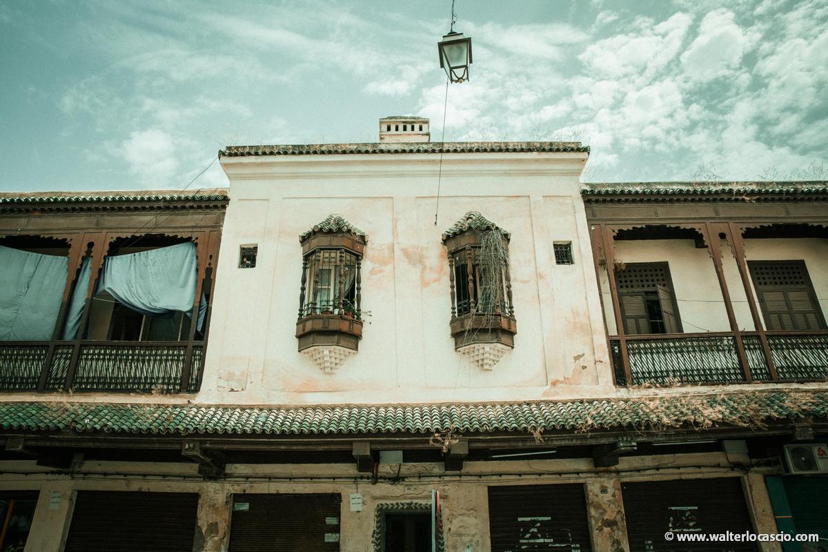 Marocco_Fes_IMG_4621