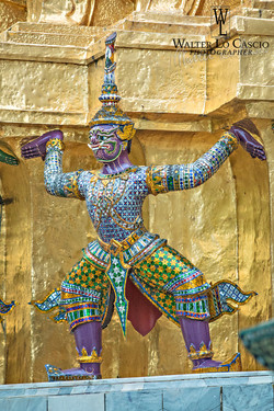 thailandia-2014_15208626249_o.jpg