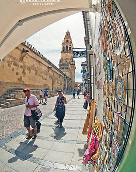 Cordoba, Cordova_Andalusia (24).jpg